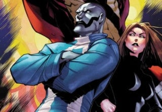 AGE OF X-MAN- APOCALYPSE AND THE X-TRACTS #1 2