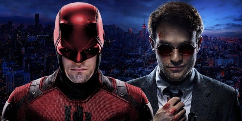 daredevil in marvel movies