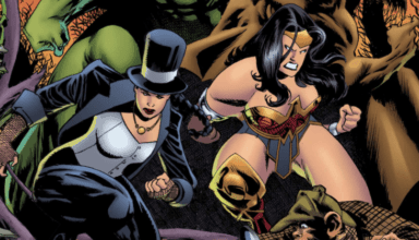 justice league dark #10