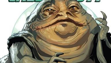 SWAoR Jabba #1