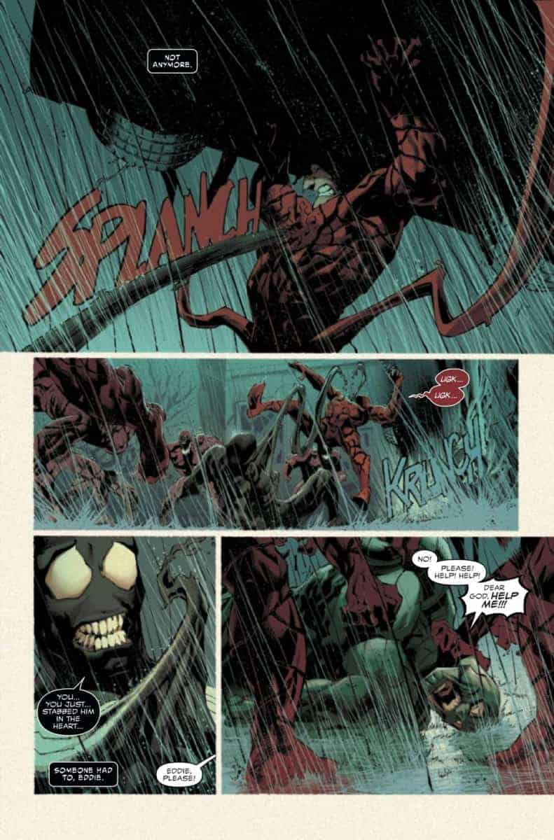 Absolute Carnage #3 page 6